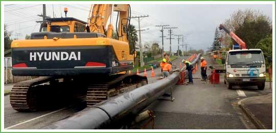 gt-pipelines