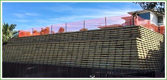 gt-retaining-walls